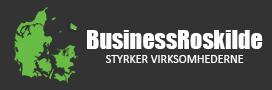 BusinessRoskilde